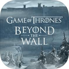 ゲーム・オブ・スローンズ Beyond the Wall 評価レビュー